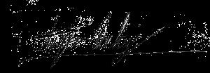 angus_signature001